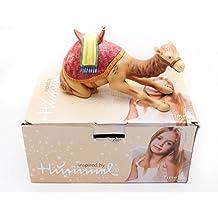 """Hummel Nativity 236233 Large Camel Kneeling 8.25"""" L X 5.00"""" H"""