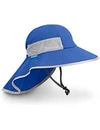Child Unisex Play Hat