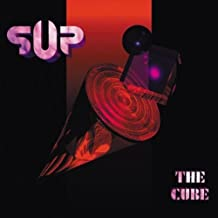 Cube by Sup (2008-07-29)