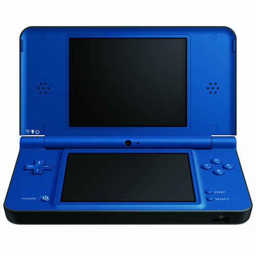 Gameboy Advance Roms - GBA ROMS