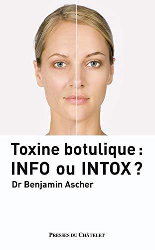 toxine botulinique)