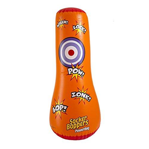 Big Time Toys Socker
