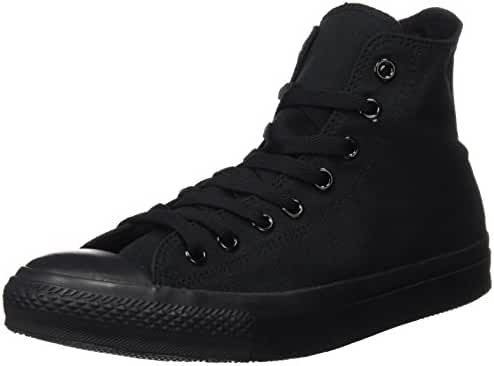Converse Unisex Chuck Taylor All Star Seasonal Hi Sneaker