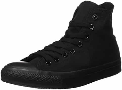 221e774f0d169 Shopping 6.5 - Amazon.com - Grey - Top Brands - Fashion Sneakers ...