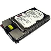 HP 250GB Serial ATA hard Drive ( 349239-B21 )