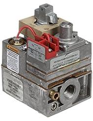 Vulcan Hart 00 833153 00010 Combination Gas Can