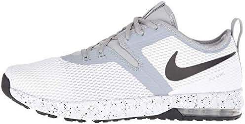 fa5b68b8 Mua Nike air max typha trên Amazon Mỹ chính hãng giá rẻ | Fado.vn