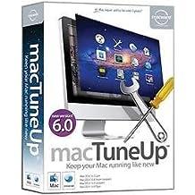 Mactuneup 6.0 - Mac