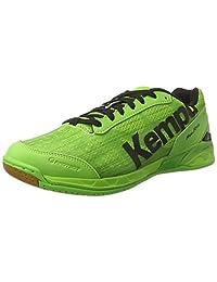Kempa Attack Two Handball Shoes - SS17