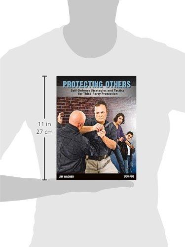 Defending the Self-Defense Case by Lisa J. Steele