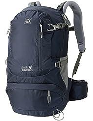 Jack Wolfskin Womens ACS Hike 22 Pack
