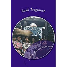 Basil  Fragrance (French Edition)