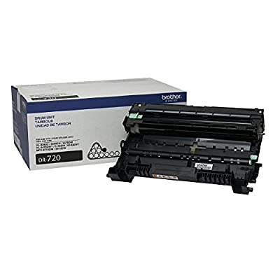 Brother DCP-8150DN Printer Windows Vista 64-BIT