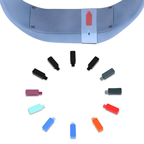 GinCoband Fitbit Protector Tracker accessories
