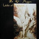 Léda Et Le Cygne