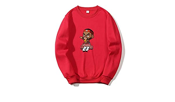 Amazon.com: WEEKEND SHOP Basketball Hoodies Couples Casual Style 3D Print Sweatshirts Hoody Tracksuits: Clothing