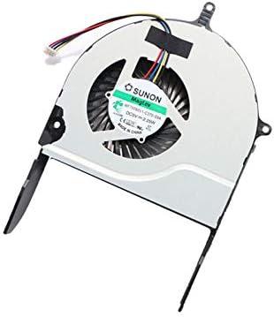 USB 2.0 Wireless WiFi Lan Card for HP-Compaq Media Center m7100n Series