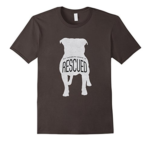 mens-my-favorite-breed-is-rescued-t-shirt-xl-asphalt