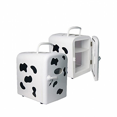 portatil cooler - 5