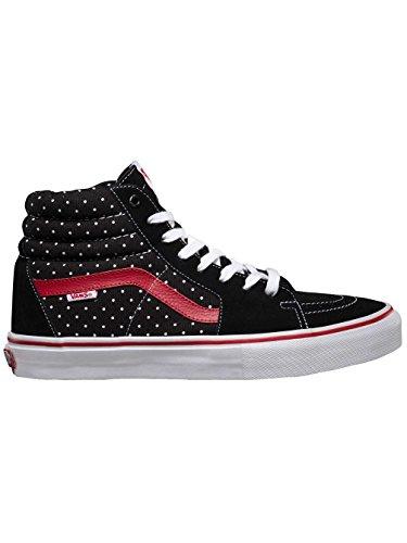 VANS - Sneaker SK8-HI PRO - Dustin Dollin