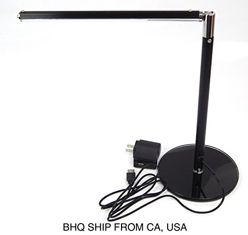 Manicure Table Led Light in Florida - 2