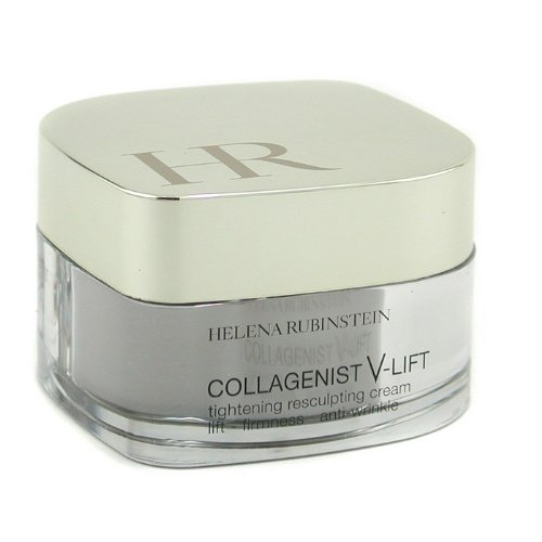 Helena Rubinstein Eye Cream - 8