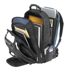 TRGTXL617 - Targus XL Notebook Backpack TXL617 from Targus