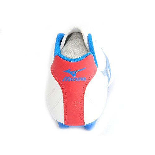 Mizuno - Mizuno Football Shoes White Heels Fortuna 4 md 36867 White ZG0T3iaD