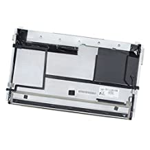 "(661-5536, 661-5799) LG LCD Display Panel - Apple iMac 21.5"" A1311 Mid 2010 (MC508, MC509)"