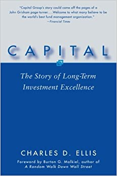 capital-the-story-of-long-term-investment-excellence