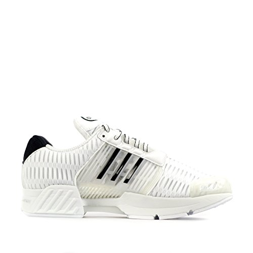 White Bb0671 1 CLIMA Black Men White adidas COOL WHITE xn6X58v