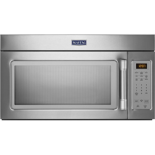 maytag-stainless-steel-over-the-range-microwave-oven