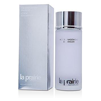 La Prairie Age Management Balancer--250ml/8.4oz
