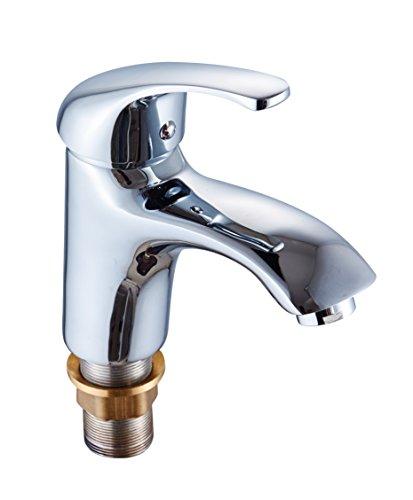 Single Basin Faucet - 7