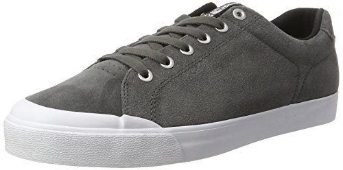 C1RCA Men's AL50R Adrian Lopez Durable Cushion Sole for sale  Delivered anywhere in Canada