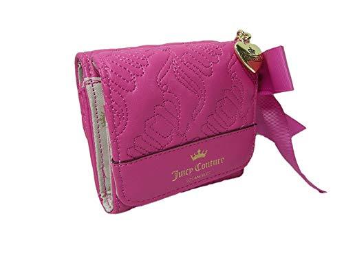 Pink Juicy Couture Handbags - 1