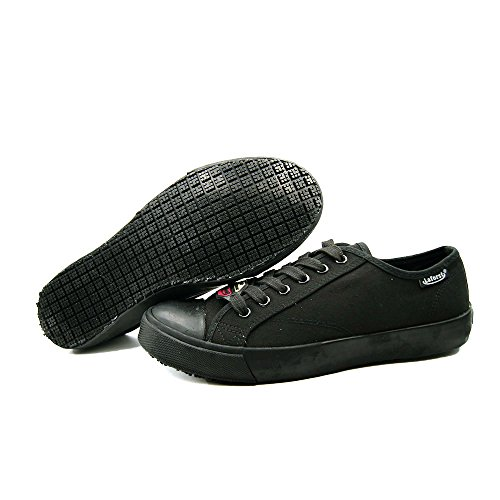 LaFrost LaFrost 3614 LaFrost Black Black CHUCK CHUCK 3614 qgzEIZ