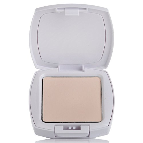 Serious Colour Precision Finishing Powder by Serious Skin Care (Hsn Cosmetics)