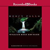 Mercy Falls | William Kent Krueger
