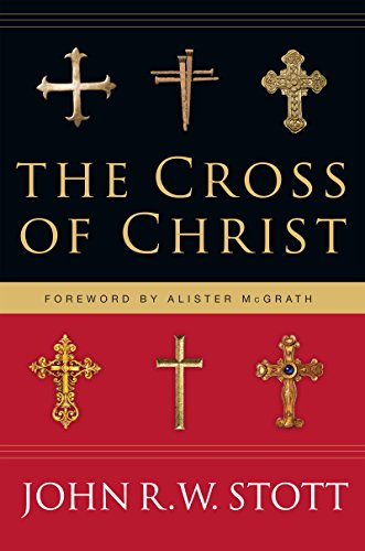 The Cross of Christ