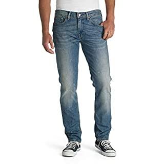 Levi's Men's 514 Straight fit Jeans (B0018OQ93Y) | Amazon price tracker / tracking, Amazon price history charts, Amazon price watches, Amazon price drop alerts