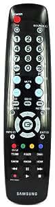SAMSUNG LE32A656A1FXXC mando a distancia Original