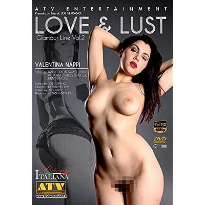 "LOVE & LUST - "" Liebe & Lust """