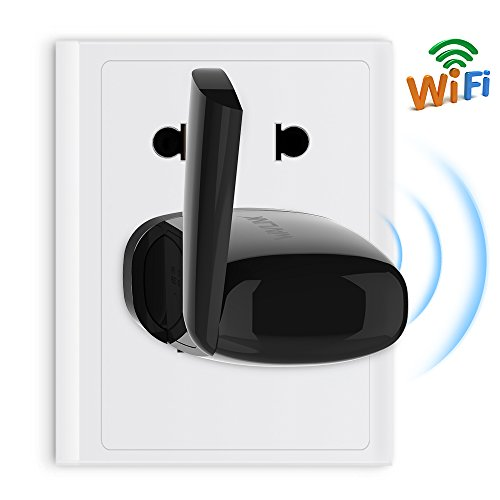 Wifi-Range-Extender-RepeaterWavlink-N300-Mini-Router-Wireless-Access-Point-Wireless-Signal-Booster-with-External-Antenna-for-Travel