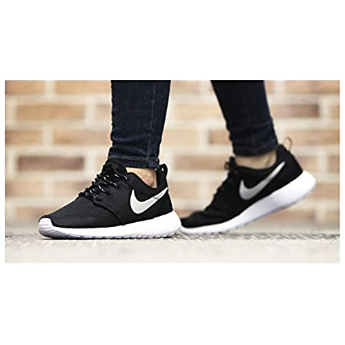 dc9db872ddc9 on sale WMNS Nike Roshe One 511882-094 Women s Shoes - holmedalblikk.no