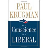 By Paul Krugman: The Conscience of a Liberal