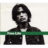 Free Life The Best of YOSUKE EGUCHI1994~1998