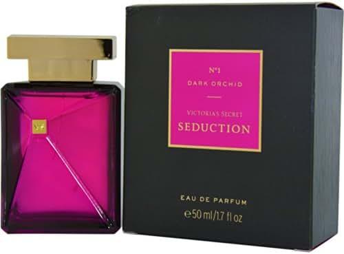 Victoria's Secret Dark Orchid Seduction Eau de Parfum Spray, 1.7 Ounce