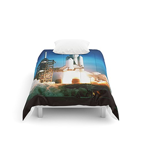 space shuttle bedding - 9