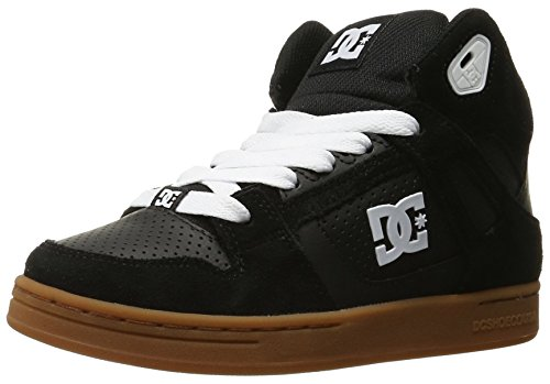 dc-boys-rebound-sneaker-black-gum-115-m-us-little-kid